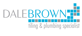 Dale Brown Logo